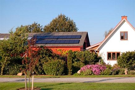 Solceller_Fårvang_22-paneler