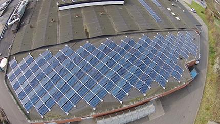 Solceller-dagligvarebutik-foto_web