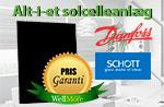 Nyhed_forårstilbud_solceller