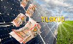Tilskud_web_solceller_small