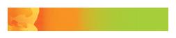 logo fra energitjeneste