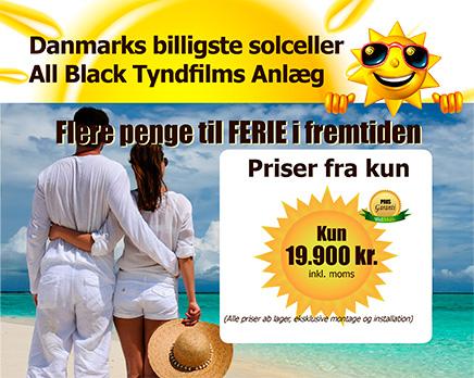 Danmarks-billigste-solceller