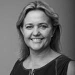 Charlotte Pedersen, Økonomichef cp@klimaenergi.dk