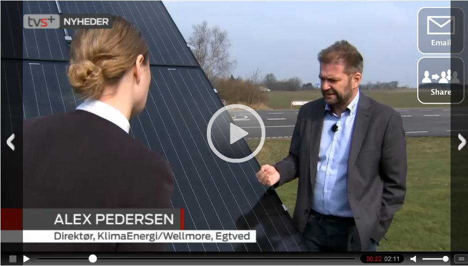 TV-SYD-KlimaEnergi-Wellmore-Energi
