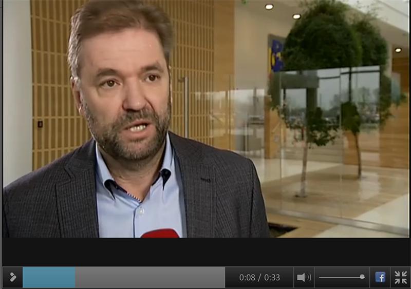 TV2-KlimaEnergi-Wellmore-Energi