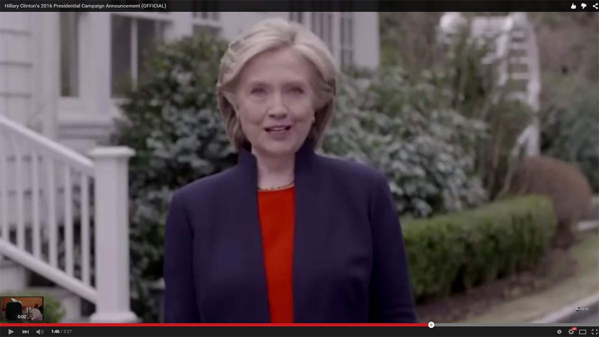 Hillary-Clinton-kampagne-Klima-Energi