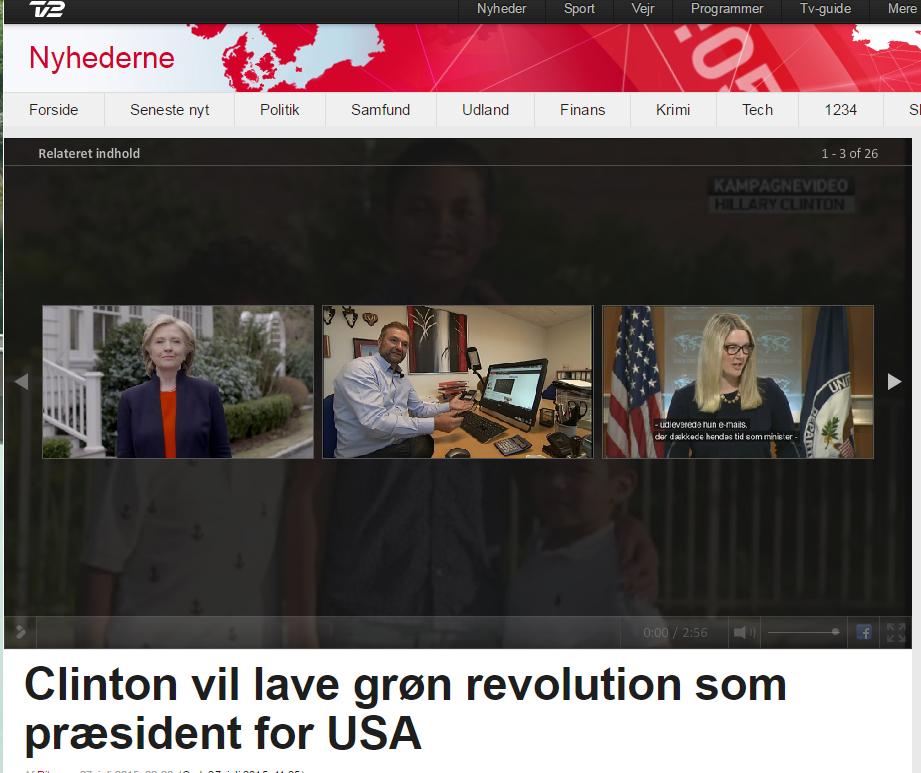 Reportage-Hillary-Clinton-energi-USA
