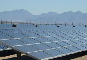 Mexico billigere solcelle el