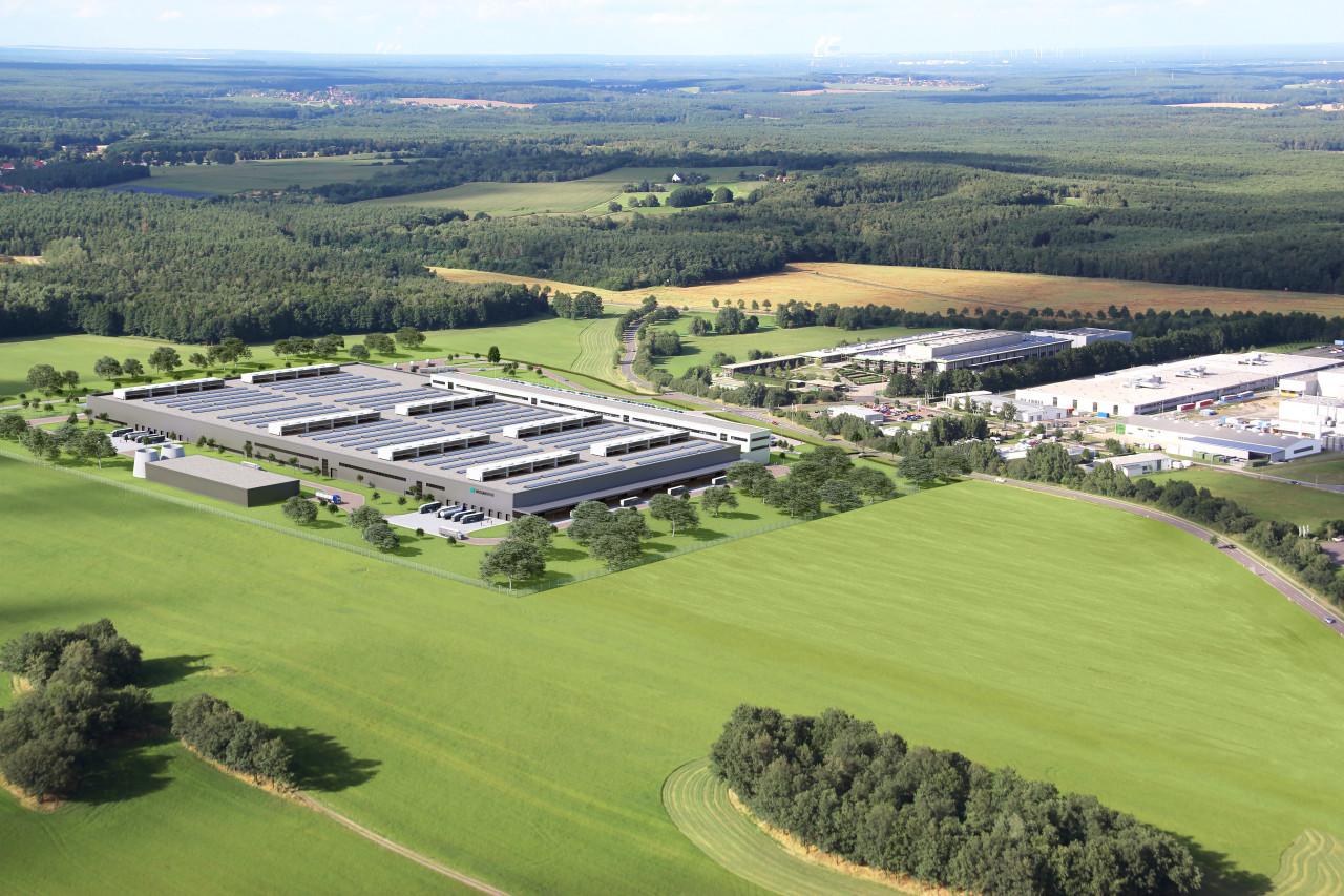 daimlers-batteri-fabrik