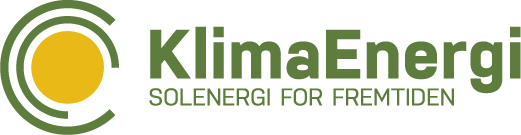 KlimaEnergi Solcelleanlæg - en del af Wellmore gruppen