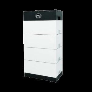 BYD B-Box lithiumbatteri HVS