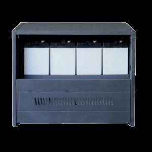 batc_8_front-half-open_batteries